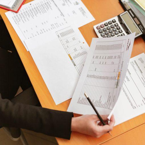 accountantskantoren Geleen